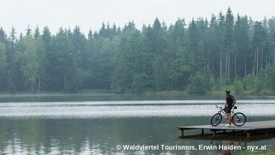 © Waldviertel Tourismus, Erwin Haiden - nyx.at