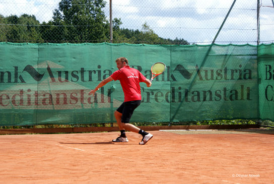 Tennisspieler.jpg