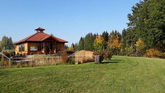 Gradieranlage-im-Herbst.jpg