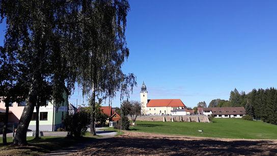 Waldenstein-im-Herbst.jpg