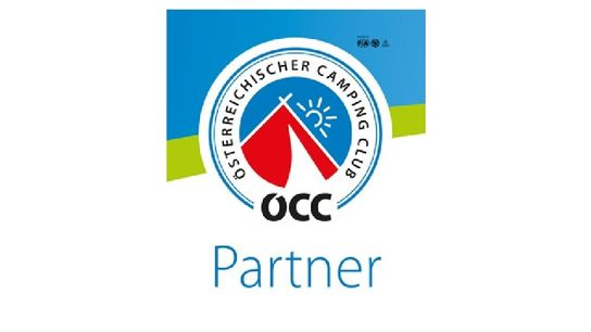 OECC_Partner_16zu9.jpg