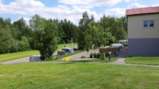 Campingplatz_mit_Belegung.jpg