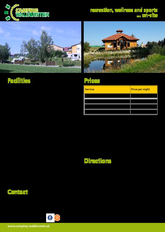 Folder_A4_EN_Juli_2019.pdf