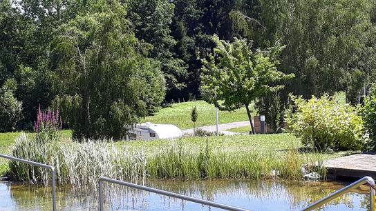 Blick-ueber-Teich-zum-Campingplatz.jpg