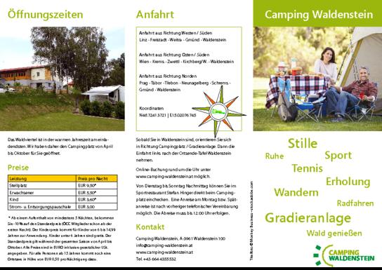 Camping_Waldenstein_Folder6seitig_DINA4_Wickelfalz_Oktober2018.pdf