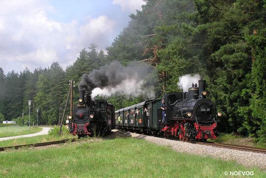 Waldviertelbahn_1440.jpg
