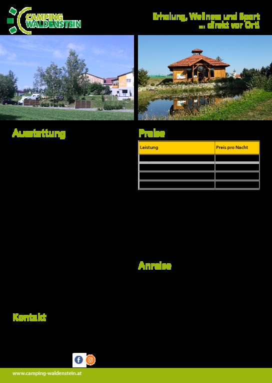 Folder_A4_DE_Juli_2019.pdf