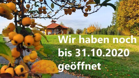 Herbstoeffnung2020.jpg