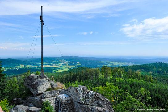 © Waldviertel Tourismus, Robert Herbst