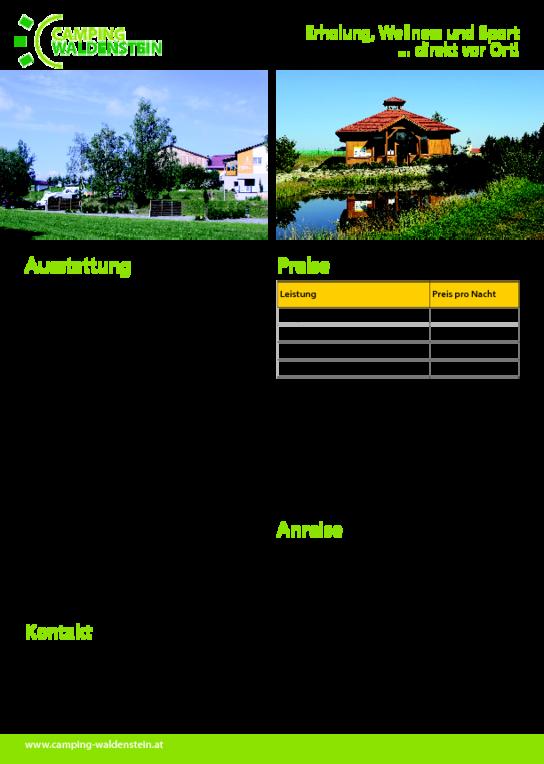 Folder_A4_DE_Okt.2018.pdf