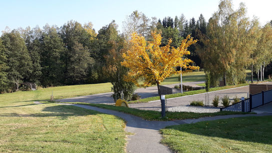 Campingplatz-im-Herbst.jpg