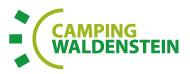 Camping Waldenstein